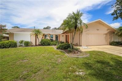 2831 Riviera Drive, Sarasota, FL 34232 - MLS#: A4407041