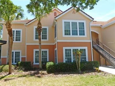 4148 Central Sarasota Parkway UNIT 1311, Sarasota, FL 34238 - MLS#: A4407049