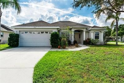 4517 30TH Lane E, Bradenton, FL 34203 - #: A4407078