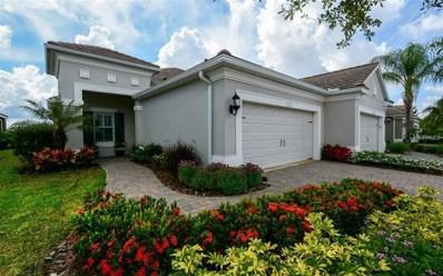 4835 Maymont Park Circle, Bradenton, FL 34203 - MLS#: A4407106