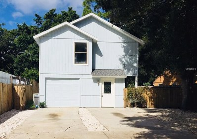 4360 S Lockwood Ridge Road, Sarasota, FL 34231 - MLS#: A4407125