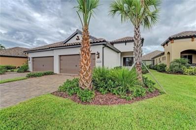 6429 Positano Court, Sarasota, FL 34243 - MLS#: A4407144