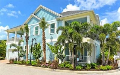3838 Pomegranate Place, Sarasota, FL 34239 - MLS#: A4407150