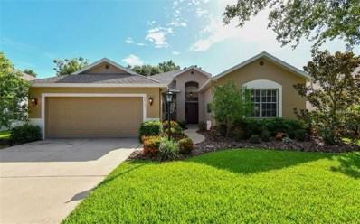 6615 Meandering Way, Lakewood Ranch, FL 34202 - MLS#: A4407161