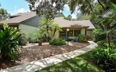 3219 Golden Eagle Lane, Sarasota, FL 34231 - MLS#: A4407188