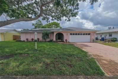 5805 1ST Avenue Drive W, Bradenton, FL 34209 - MLS#: A4407208