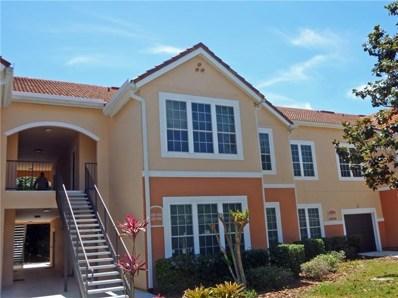 4148 Central Sarasota Parkway UNIT 1323, Sarasota, FL 34238 - MLS#: A4407213