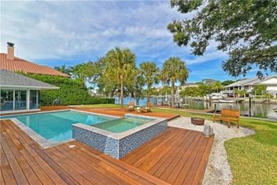 1449 Hillview Drive, Sarasota, FL 34239 - #: A4407215