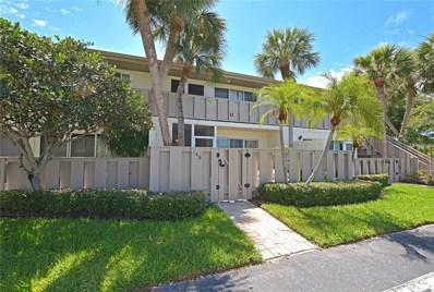 6750 Gulf Of Mexico Drive UNIT 146, Longboat Key, FL 34228 - MLS#: A4407221