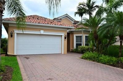 310 8TH Avenue E, Palmetto, FL 34221 - MLS#: A4407246