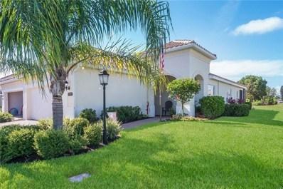 7007 Vista Bella Drive, Bradenton, FL 34209 - MLS#: A4407258