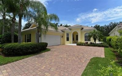 5885 Ferrara Drive, Sarasota, FL 34238 - MLS#: A4407272