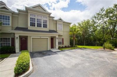 7546 Plantation Circle, University Park, FL 34201 - MLS#: A4407277