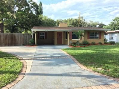 3355 Melody Lane, Sarasota, FL 34237 - MLS#: A4407287