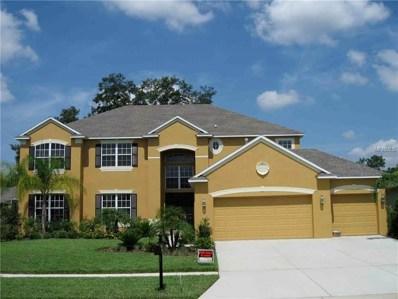 307 Harts Oak Place, Seffner, FL 33584 - MLS#: A4407324