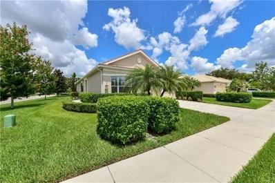 6541 Tailfeather Way, Bradenton, FL 34203 - MLS#: A4407349
