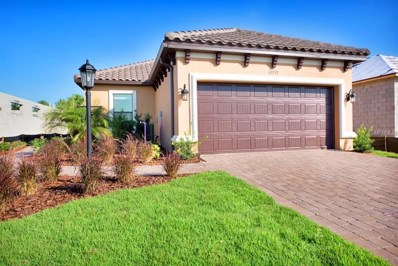 12733 Sorrento Way, Bradenton, FL 34211 - MLS#: A4407371