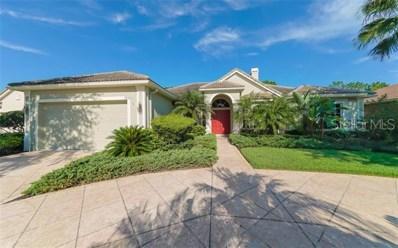 7542 Tori Way, Lakewood Ranch, FL 34202 - #: A4407391