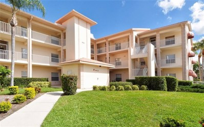 9620 Club South Circle UNIT 5110, Sarasota, FL 34238 - #: A4407397