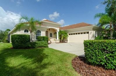 6357 Royal Tern Circle, Lakewood Ranch, FL 34202 - MLS#: A4407442