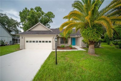 5779 Forester Oak Court, Sarasota, FL 34243 - MLS#: A4407450