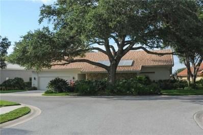 8347 Cypress Hollow Drive, Sarasota, FL 34238 - #: A4407480