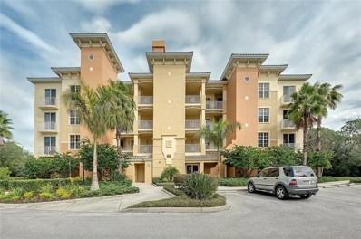 6465 Watercrest Way UNIT 402, Lakewood Ranch, FL 34202 - MLS#: A4407496