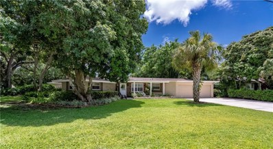 3401 Riverview Boulevard, Bradenton, FL 34205 - #: A4407526