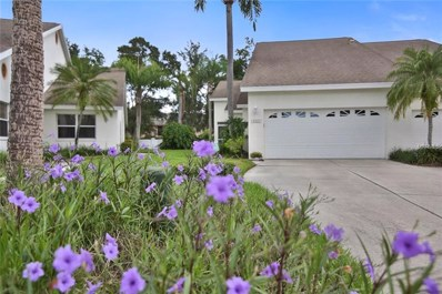 6222 Country Club Way, Sarasota, FL 34243 - MLS#: A4407543