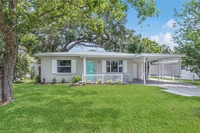 2241 Arlington Street, Sarasota, FL 34239 - MLS#: A4407546