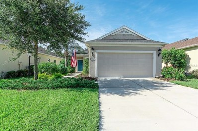 4545 Summerlake Circle, Parrish, FL 34219 - MLS#: A4407636