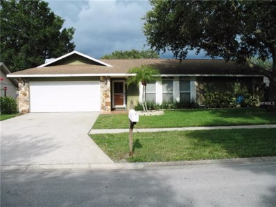 2021 Todd Road, Clearwater, FL 33763 - #: A4407641