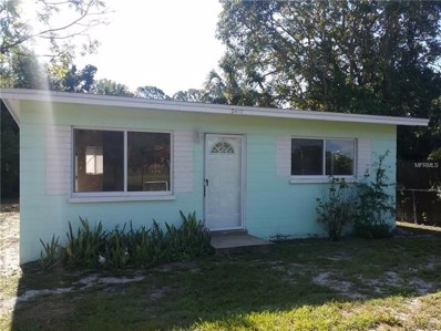 3410 Goodrich Avenue, Sarasota, FL 34234 - MLS#: A4407654