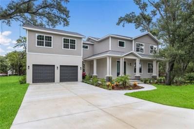 597 Bellora Way, Sarasota, FL 34234 - MLS#: A4407732