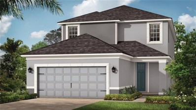 8895 Arabella Lane, Seminole, FL 33777 - MLS#: A4407758