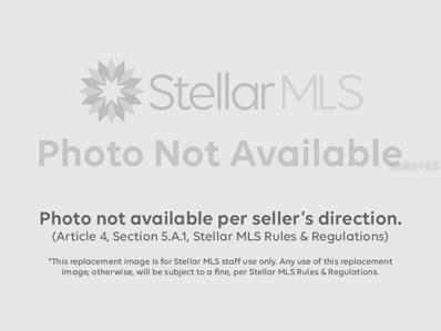 6520 49TH Court E, Ellenton, FL 34222 - MLS#: A4407774