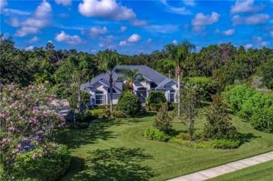23318 Red Robin Place, Bradenton, FL 34202 - MLS#: A4407870