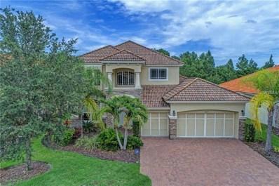 8225 Santa Rosa Court, Sarasota, FL 34243 - MLS#: A4407873