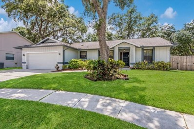 2212 Lime Oak Court, Sarasota, FL 34232 - MLS#: A4407881