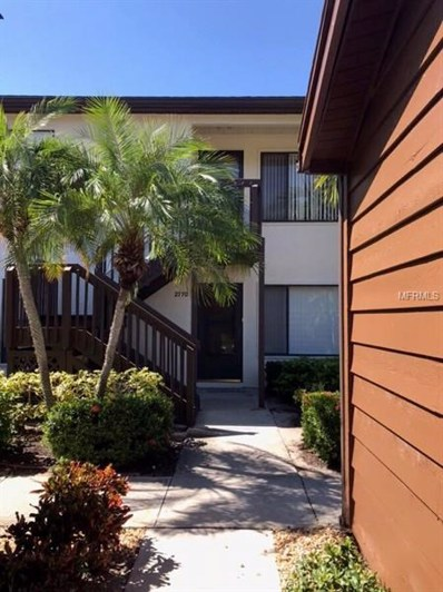 2772 71ST Street Court W UNIT 2772, Bradenton, FL 34209 - MLS#: A4407883