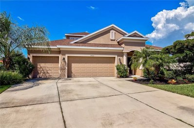 4725 Arbor Gate Drive, Bradenton, FL 34203 - MLS#: A4407932