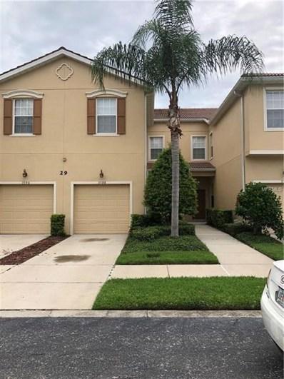 3588 Parkridge Circle UNIT 29-104, Sarasota, FL 34243 - #: A4407940
