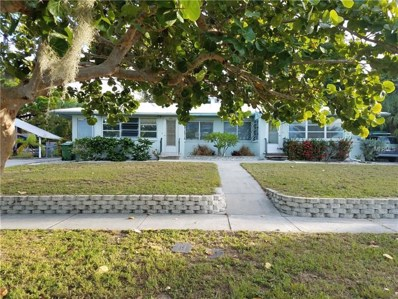 979 And 981 Patterson Drive, Sarasota, FL 34234 - MLS#: A4407941