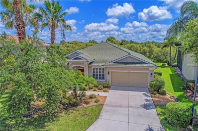 141 New Briton Court, Bradenton, FL 34212 - MLS#: A4407958