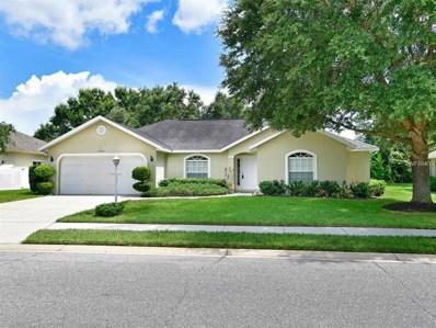 4533 35TH Avenue Circle E, Palmetto, FL 34221 - MLS#: A4407973