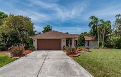 951 Citrus Road, Venice, FL 34293 - MLS#: A4407986