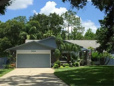 5024 Swallow Drive, Land O Lakes, FL 34639 - MLS#: A4407988