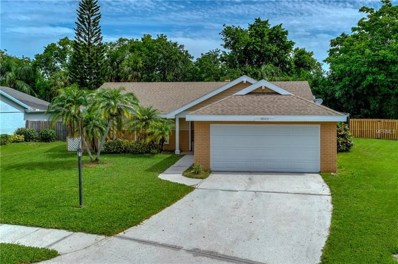 3511 65TH Avenue Circle E, Sarasota, FL 34243 - MLS#: A4407991