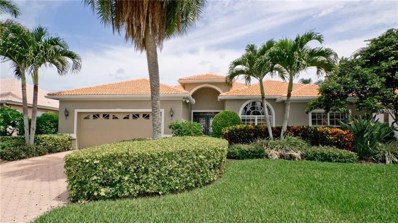 5137 Far Oak Circle, Sarasota, FL 34238 - #: A4408002
