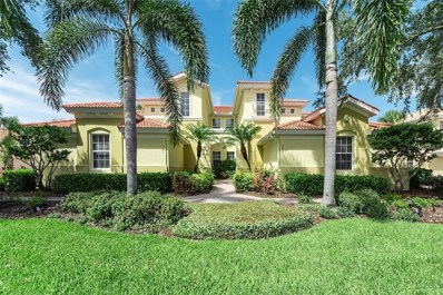 918 River Basin Court UNIT 202D, Bradenton, FL 34212 - MLS#: A4408005